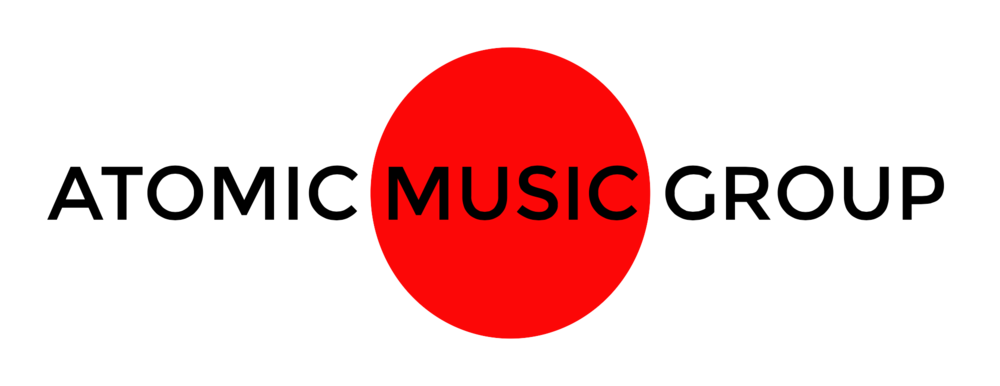 Atomic Music Group